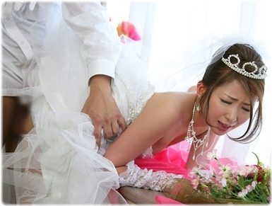 美女sex耐える無料エロ画像0633