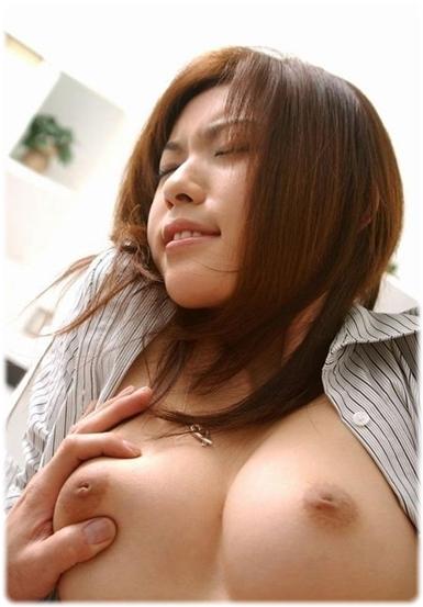 美女sex耐える無料エロ画像0645