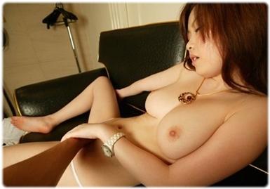 美女sex耐える無料エロ画像0653