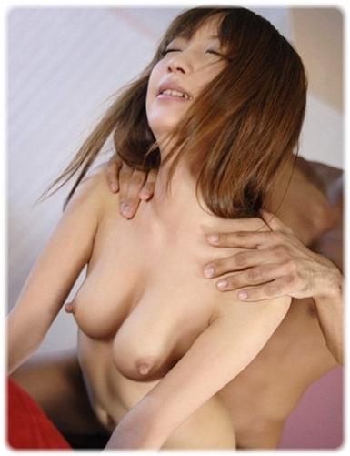 美女sex耐える無料エロ画像0688