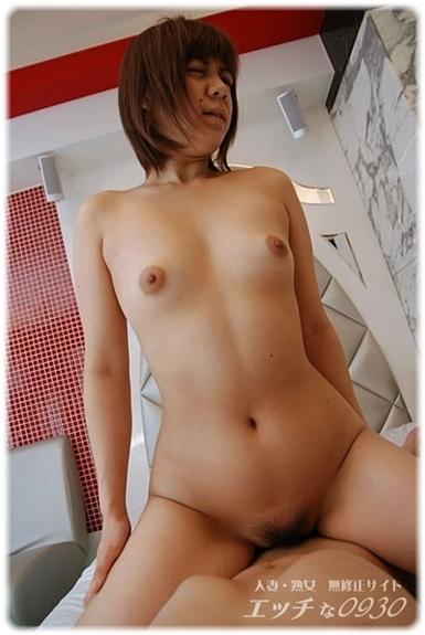 美女sex耐える無料エロ画像0694