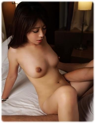 アダルト個人撮影sex無料h画像0072