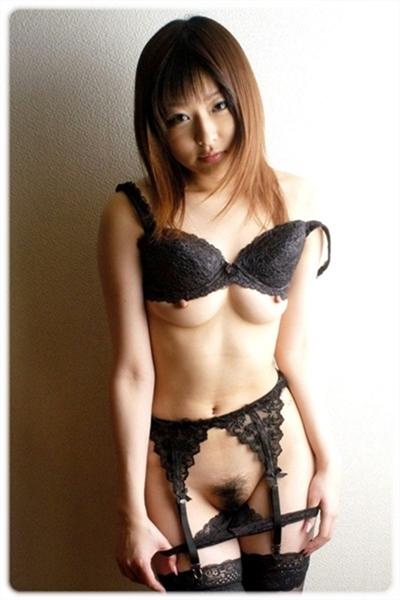 きれいなお姉さん無料エロ画像00458