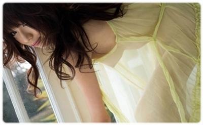 http://psugi001.blog.fc2.com/