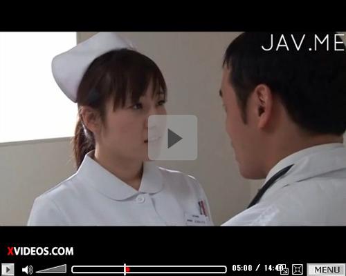 無料レイプxvideos動画TOWN