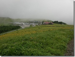 20090726_002