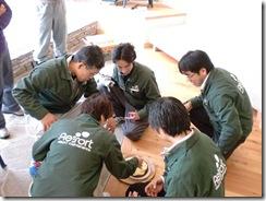 20100331__yu002