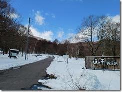 20100417_na002