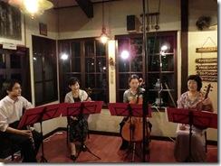 20110827_yu005