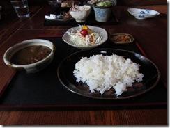 20110915_na004