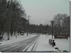 20111203_na001
