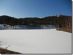 20111230_na003