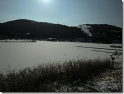 20111230_na005