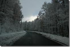 2011_02_18se001