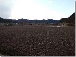20120205_na001
