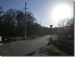 20120428_na001