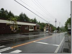 20120612_na001