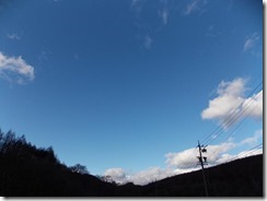 20131207_mi001
