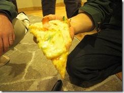 piza6
