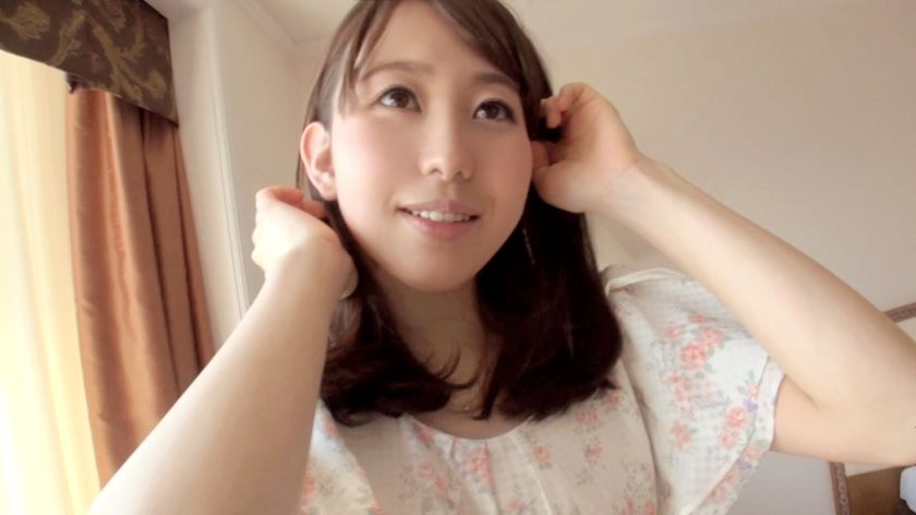 宮地桜 32歳 主婦 01