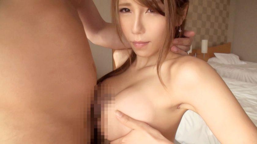 笹本梓 27歳 下着デザイナー 05