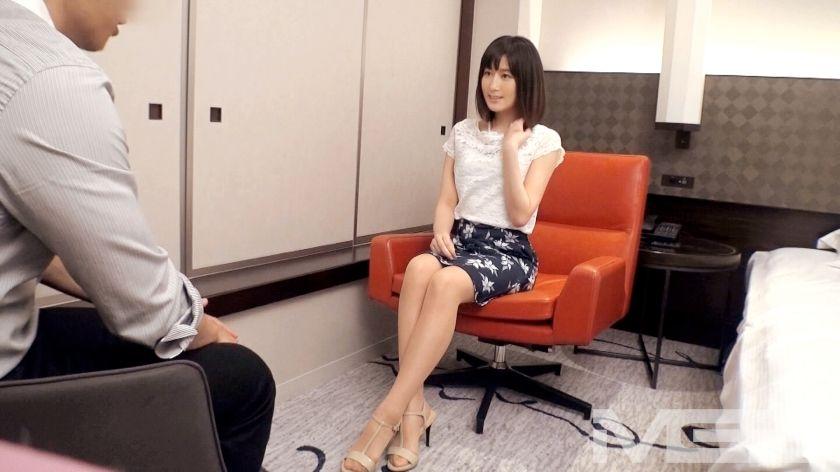 後藤綾子 31歳 ピアノ講師 01