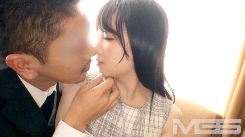 鈴村ことね 30歳 人妻 02