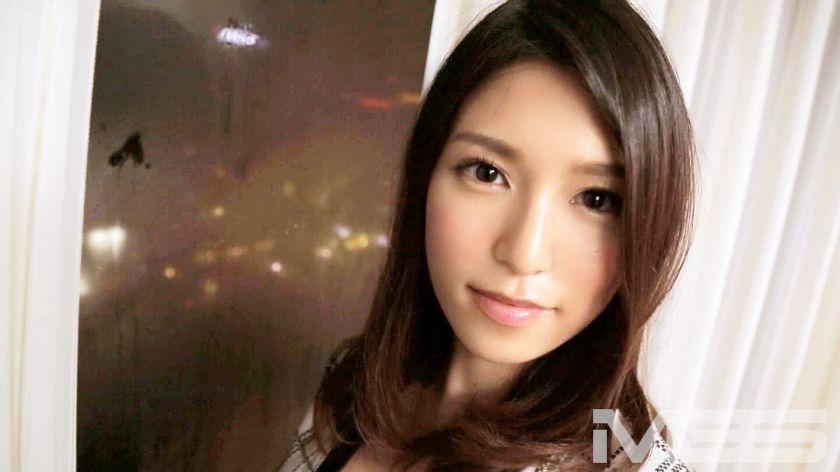 水嶋杏樹 27歳 会計士 - ラグジュTV 01