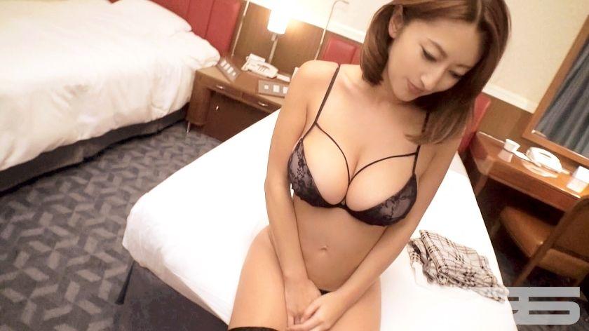 祥子 34歳 飲食店経営 05