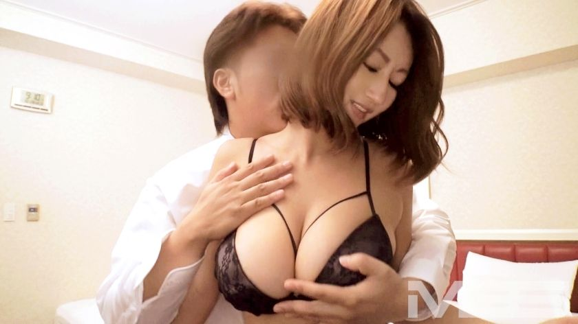 祥子 34歳 飲食店経営 06