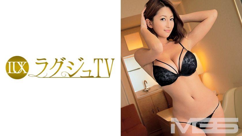 祥子 34歳 飲食店経営 18