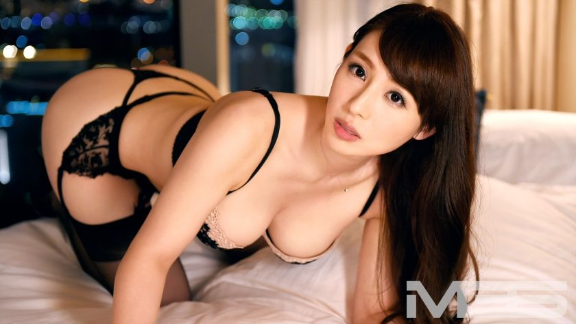 沙奈 35歳 エステ経営 02