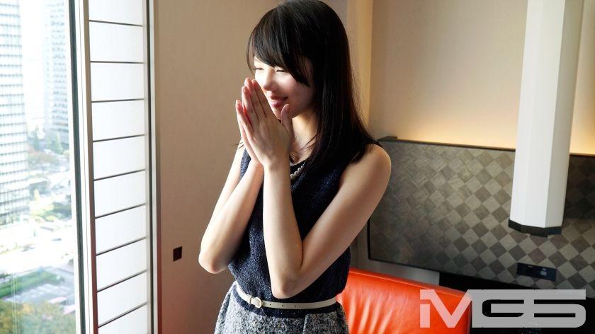 神谷祥子 24歳 アナウンサー 02