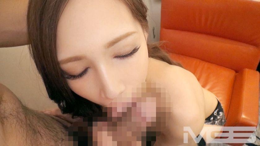 真莉亜 27歳 モデル 06