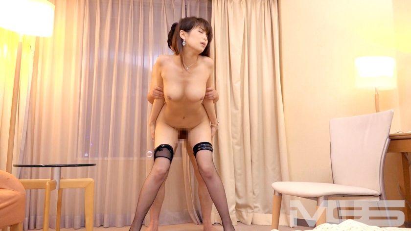 峰岸まおみ 29歳 表参道路面店販売員 09