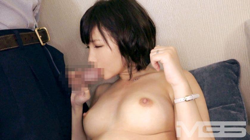 大橋優子 33歳 人妻 06