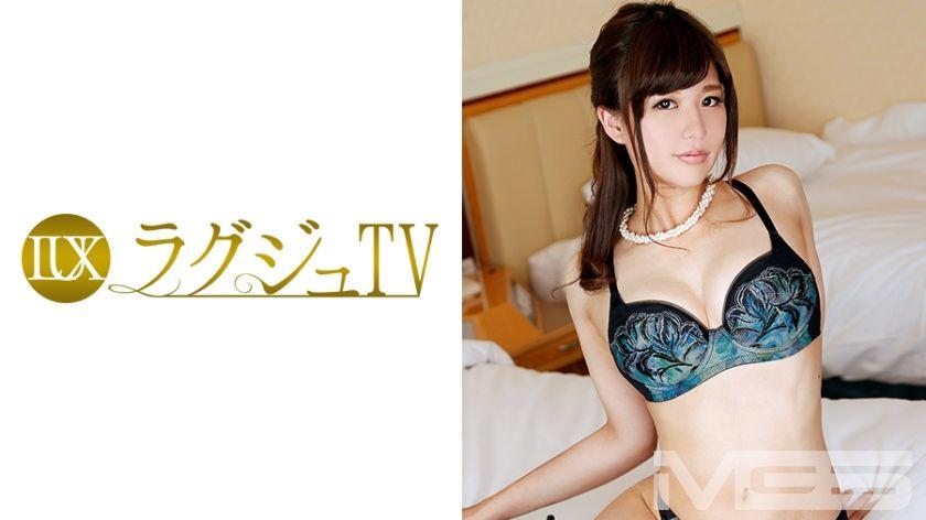 五十嵐久美子 28歳 イベント会社経営 14
