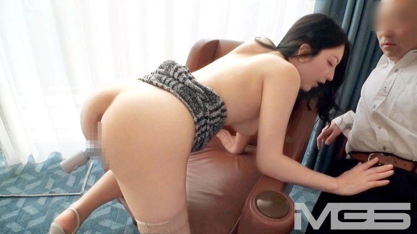 橘咲希 38歳 宝石関係 07