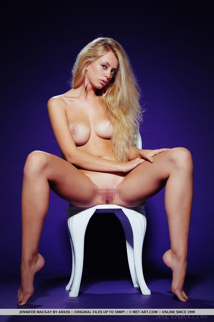 Jennifer Mackay - SINORO 04