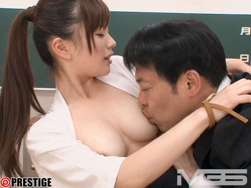 上野莉奈の、いっぱいコスって萌えてイこう! 【MGSだけの特典映像付】 +15分 05