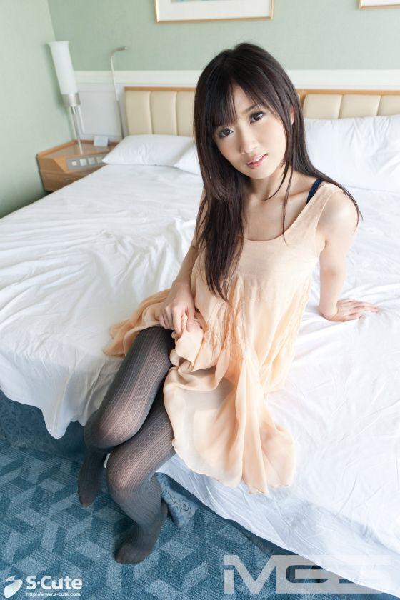 Hibiki 02