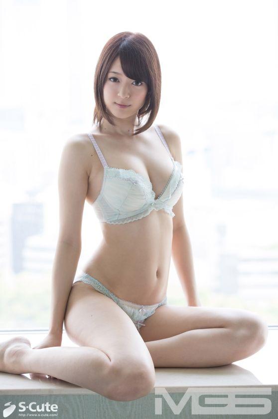 mikoto 02