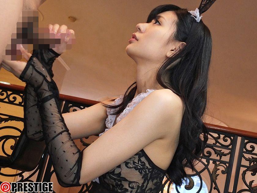 幸田ユマの、いっぱいコスって萌えてイこう! 【MGSだけの特典映像付】 +15分 11