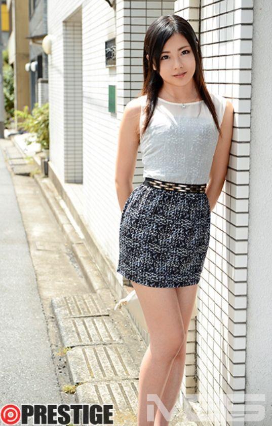 藤井あいさ - 新・絶対的美少女、お貸しします。 9 01