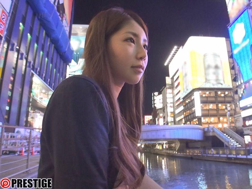 地方人妻AV初撮り物語 高梨樹里 AV debut 02