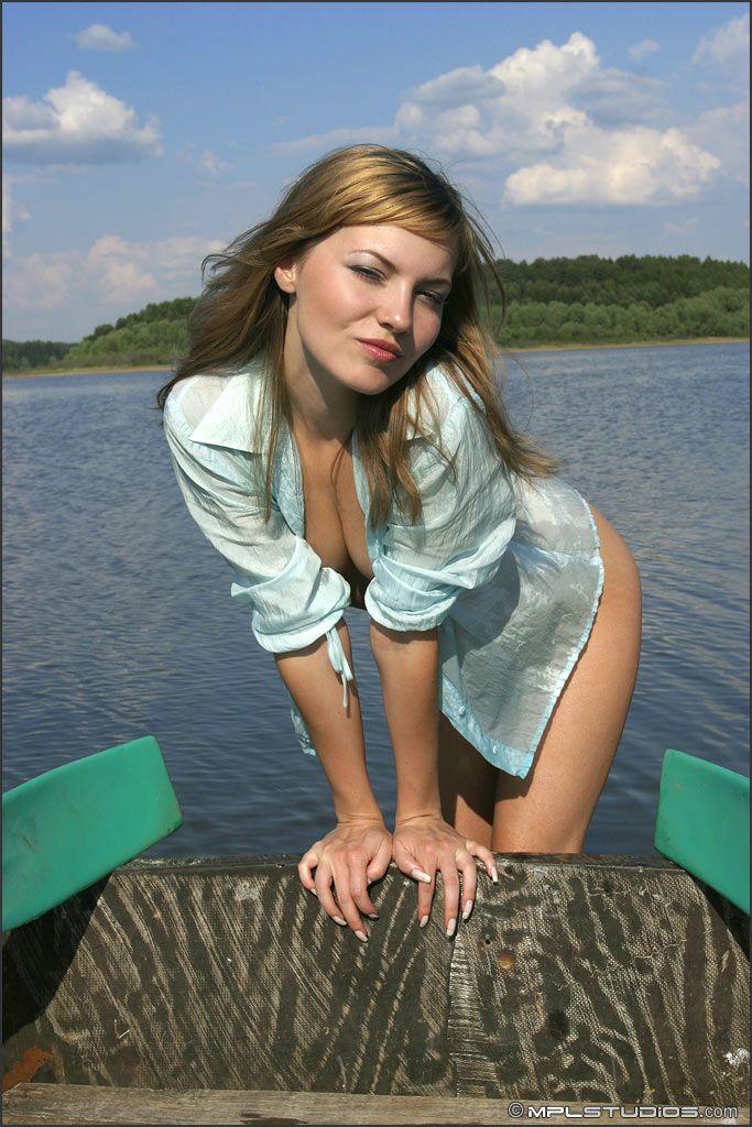 Svetlana - BOAT 23 03