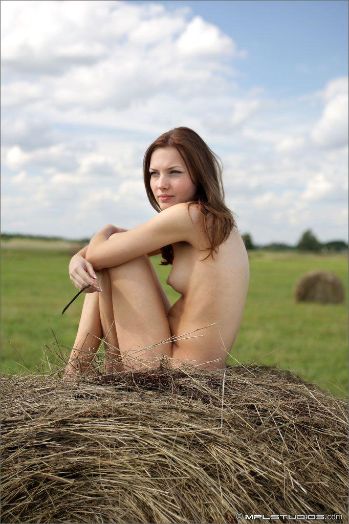 Svetlana - HEARTLAND 03