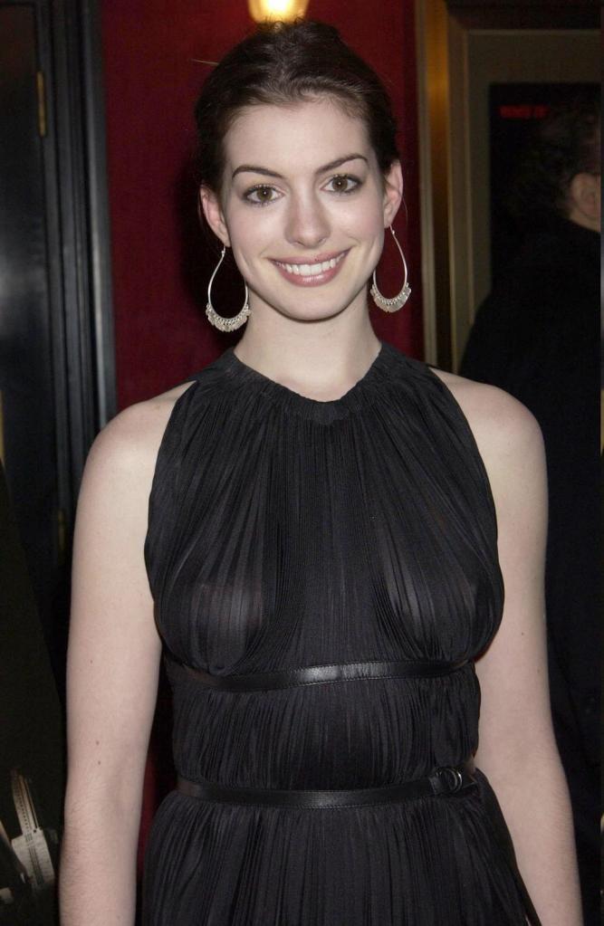 Anne Hathaway 02 23