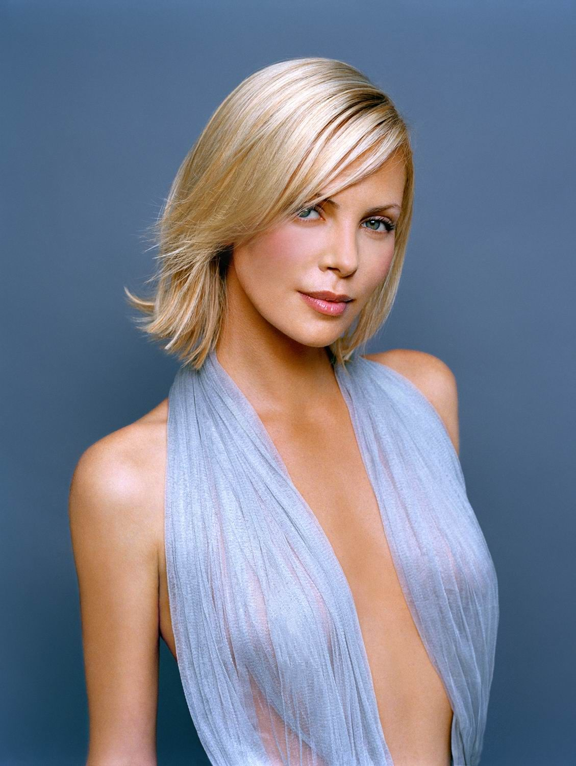 Charlize Theron 02 14