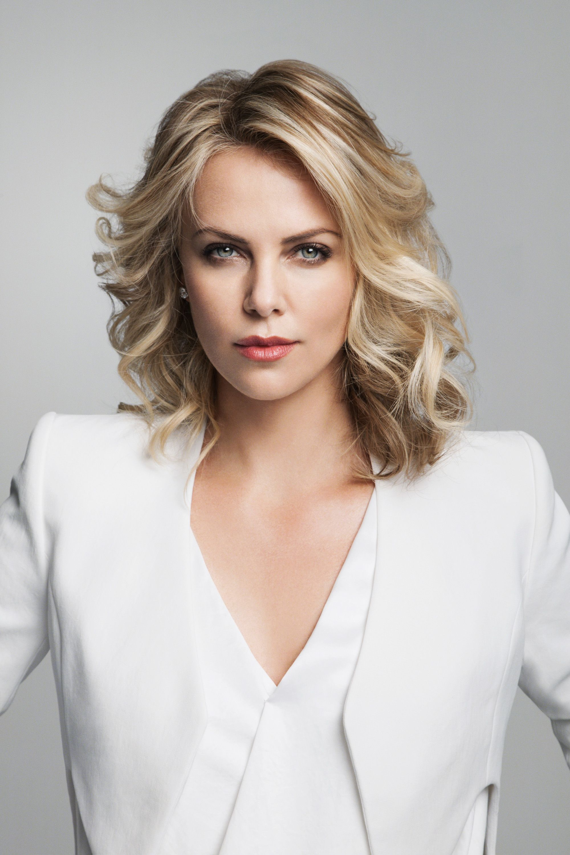 Charlize Theron 02 17